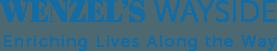 Wenzel's Wayside